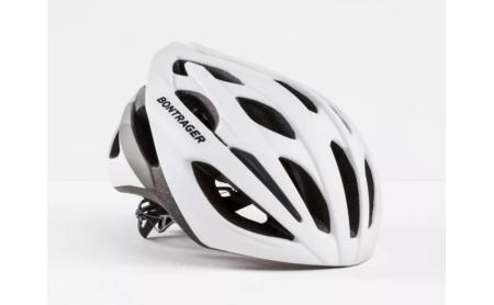 Bontrager Helm Starvos MIPS