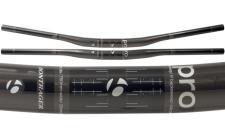 Bontrager Lenker Rhythm Pro Carbon