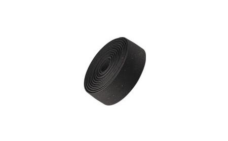 Bontrager Lenkerband Bontrager Gel Cork Black