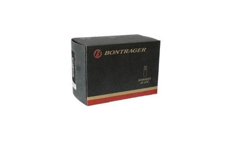 Bontrager Schlauch MTB 27,5