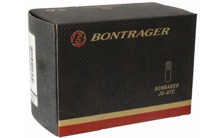 Bontrager Schlauch MTB 29er