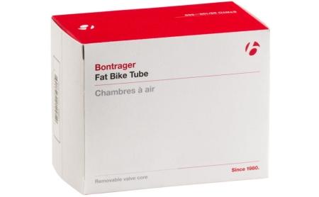 Bontrager Schlauch Standard Fat 27.5 x 3.50-4.00