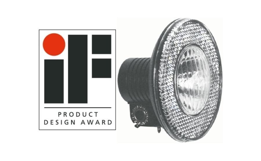 busch m ller licht vorne halogenscheinwerfer lumotec. Black Bedroom Furniture Sets. Home Design Ideas