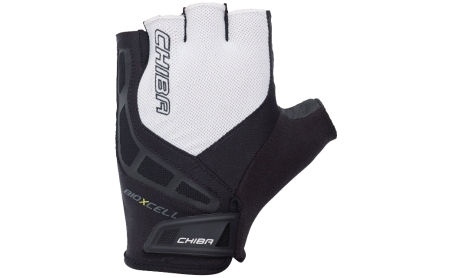 Chiba Handschuh BioXCell Pro