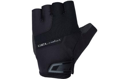 Chiba Handschuh Gel Comfort