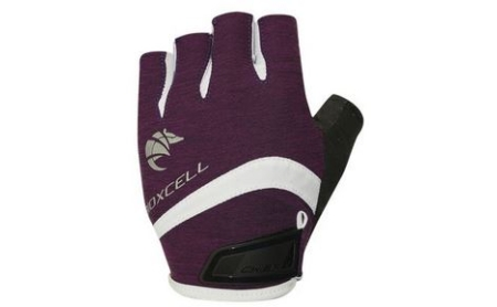 Chiba Handschuh Lady BioXCell Pro