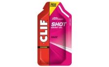 Clif Bar Shot Gel Razz