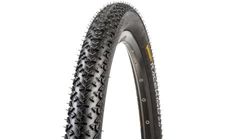 Continental Reifen Race King Protection 29er