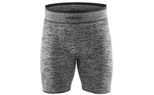 Craft Be Active Comfort Bike Boxer Men