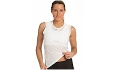 Craft Cool Mesh Superlight Sleeveless Woman