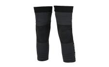 Craft Knee Warmer Unisex
