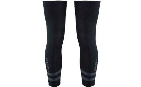 Craft Knee Warmer Seamless  2.0