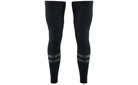 Craft Leg Warmer Seamless 2.0