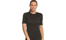 Craft Stay Cool Seamless Shortsleeve Tee Women