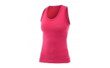 Craft Stay Cool Seamless Singlet Women