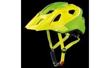 Cratoni Helm AllRide