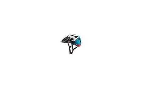 Cratoni Helm AllSet
