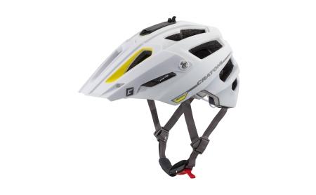 Cratoni  Helm Alltrack