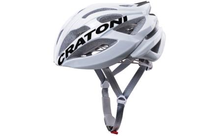 Cratoni Helm C-Bolt
