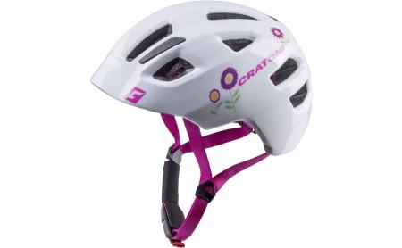 Cratoni Helm Maxster