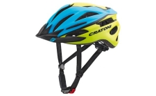 Cratoni Helm Pacer Youth
