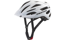 Cratoni Helm Pacer+