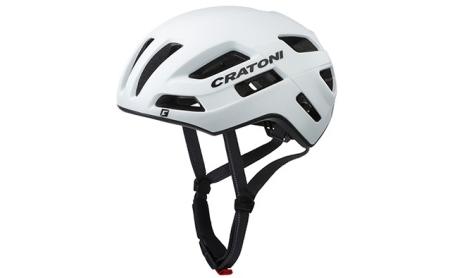 Cratoni Helm Speedfighter