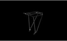 Cube ACID Gepäckträger SIC 27,5