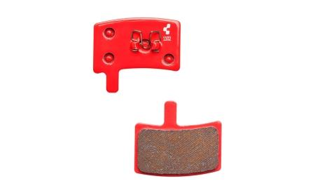 Cube Bremsbelag HAYES Stroker Trail gesinter