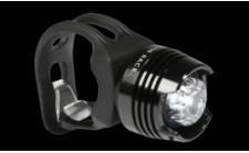 Cube Diamond Light white LED