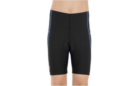 CUBE JUNIOR Radhose