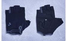 Cube Natural Fit Handschuhe Kurzfinger