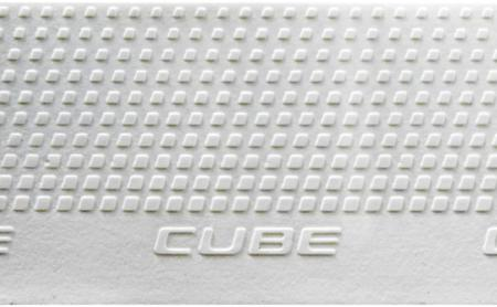 CUBE Natural Fit Lenkerband Grip