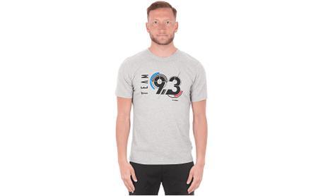 CUBE Organic T-Shirt Team 93
