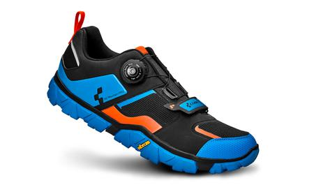 CUBE Schuhe ALL MOUNTAIN PRO