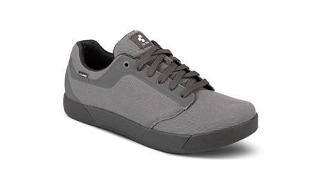 CUBE Schuhe GTY MAZE CANVAS