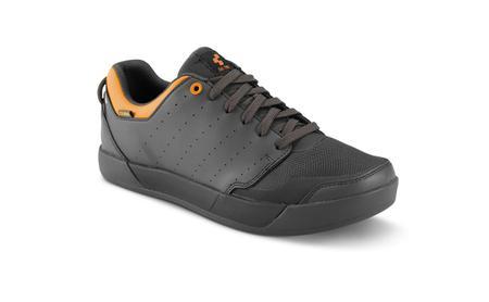 CUBE Schuhe GTY MAZE
