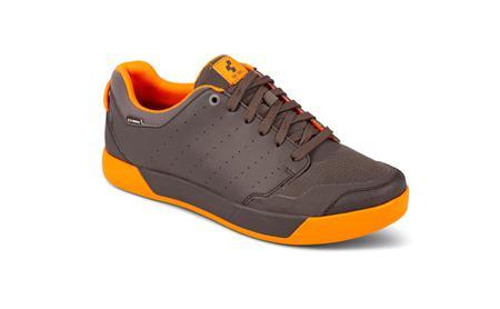 CUBE Schuhe GTY MAZE X Actionteam