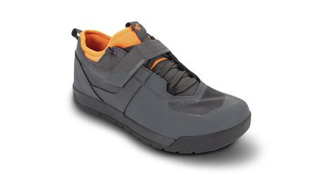 CUBE Schuhe GTY STRIX