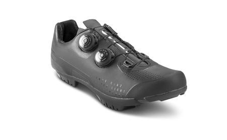 CUBE Schuhe MTB C:62 SLT