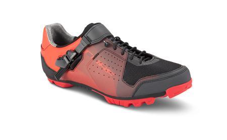 CUBE Schuhe MTB PEAK PRO