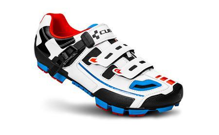 CUBE Schuhe MTB PRO