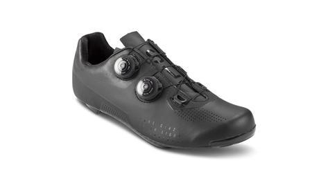 CUBE Schuhe RD C:62 SLT