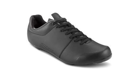 CUBE Schuhe RD SYDRIX