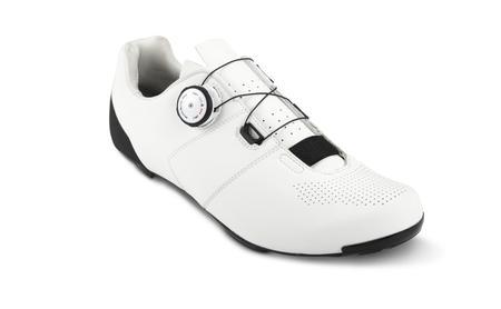 CUBE Schuhe RD SYDRIX PRO