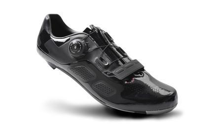 CUBE Schuhe ROAD C:62