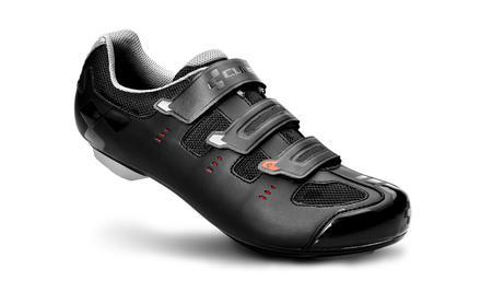 CUBE Schuhe ROAD CMPT