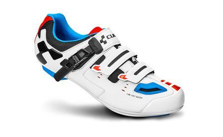CUBE Schuhe ROAD PRO