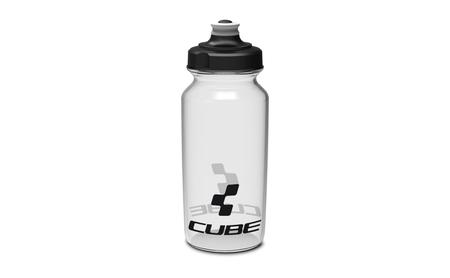 Cube Trinkflasche 0,5 l