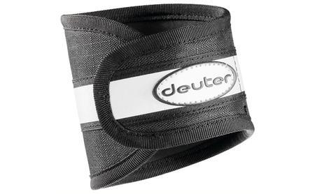 Deuter Hosenband Pants Protector Neo